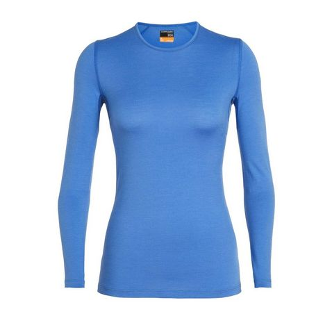 a0ede92ba1569 Women's Merino Wool Thermals - Ladies Base Layer Clothing