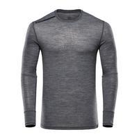 Men's Abigar Long Sleeve T-Shirt