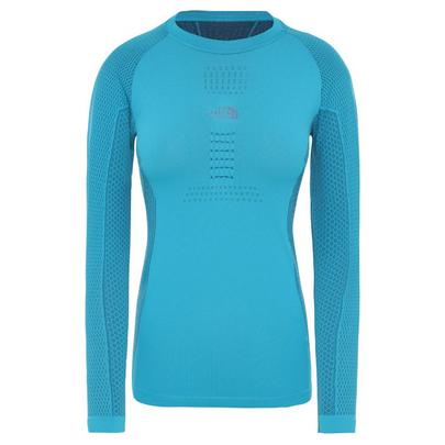The North Face Active Long Sleeve Crew Neck