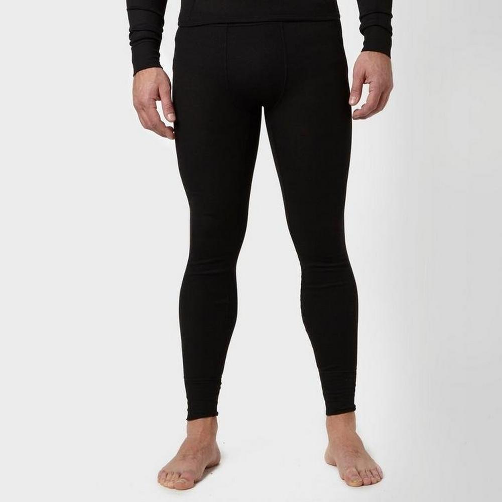 Peter Storm Men's Alpine Thermal Underwear Set