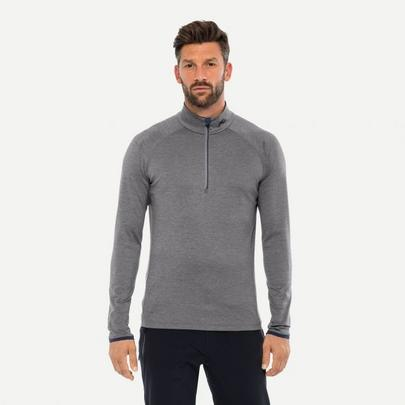 Kjus Men's Feel Half Zip