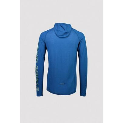 Mons Royale Men's Temple Tech Hood
