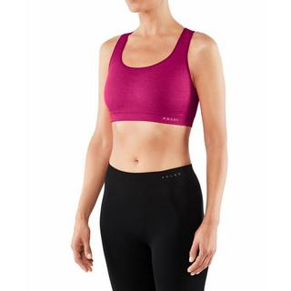Women's Falke Madison Bra Top - Pink