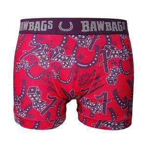 Cool De Sacs Lucky Technical Boxer Shorts