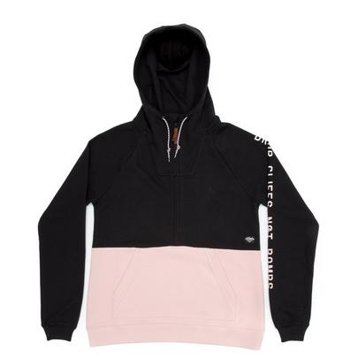 Planks Women's Sister Hood HZ