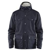 Men's Greenland Winter Jacket