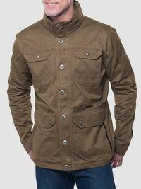 Men's Kollusion Jacket