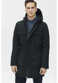 Men's Walker Trench