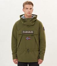 Men's Skidoo 2 Jacket