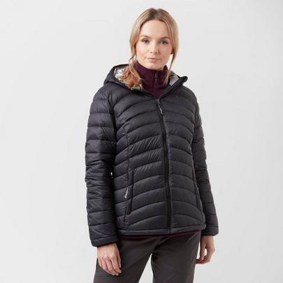Peter Storm Women's Frosty Down II Jacket