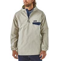 Men's Maple Grove Snap-T® Pullover
