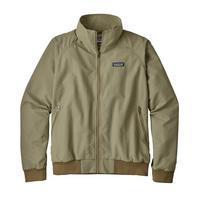 Men's Baggies Jacket