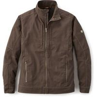 Men's Double Kross Casual Jacket