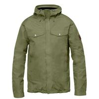 Men's Greenland Half Century Jacket