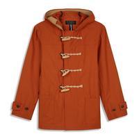 Men's Summer Monty Duffle Coat