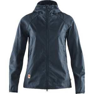 Women's High Coast Shade Jacket - Navy