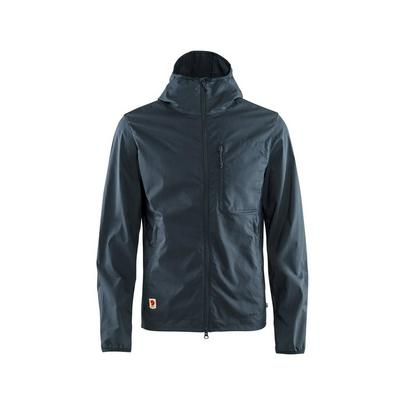 Fjallraven Men's High Coast Shade Jacket - Navy