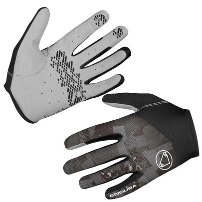 Endura Hummvee Lite II MTB Glove