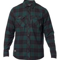 Traildust 2.0 Flannel Shirt