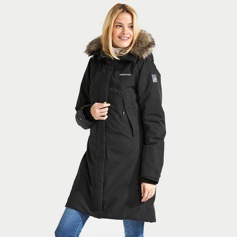 64e0953f5 Women's Parka Jackets | Parka Coats for Ladies