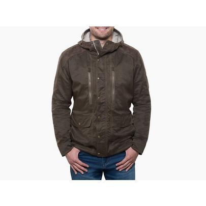 Kuhl Men's Arktik Jacket - Olive