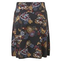 Women's Padma Skirt - Black