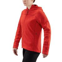 Women's Swook Hooded Jacket