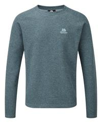 Men's Kore Sweater
