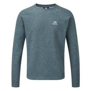 Men's Kore Sweater - Blue