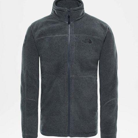 3fba341da The North Face Clothing | Tiso