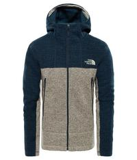Men's Gordon Lyons Alpine Fleece Hoodie