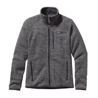 Men's Better Sweater Fleece Jacket