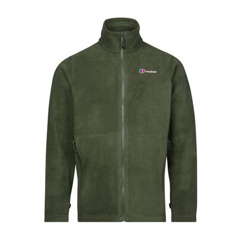 45a0049105 Men's Midlayer Clothing | Midlayer Fleeces for Men