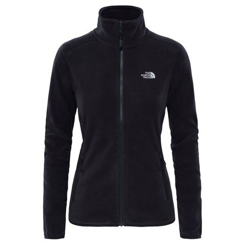 07a892ce3 The North Face