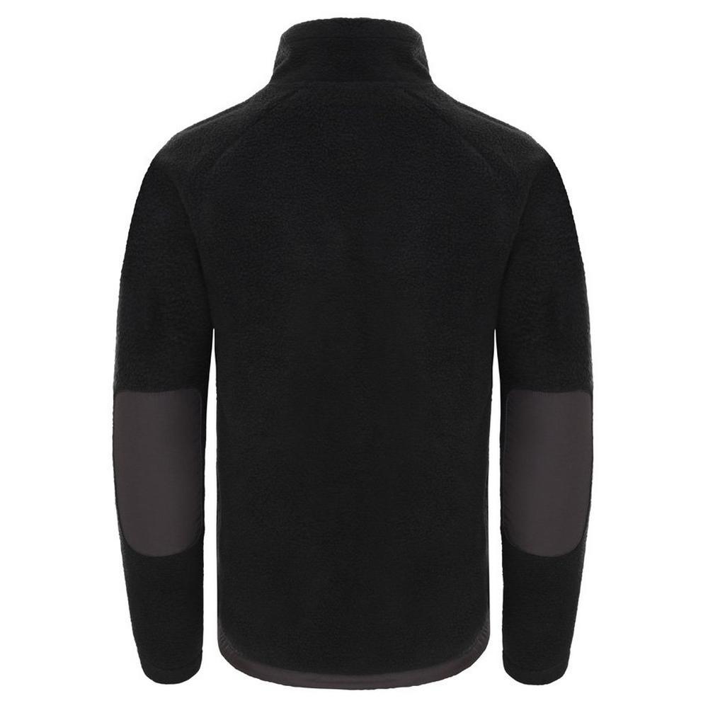 The North Face Cragmont Fleece Full Zip Jacket