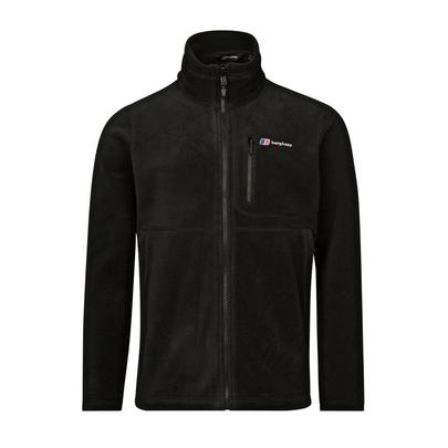 Berghaus Activity Polartec Jacket IA