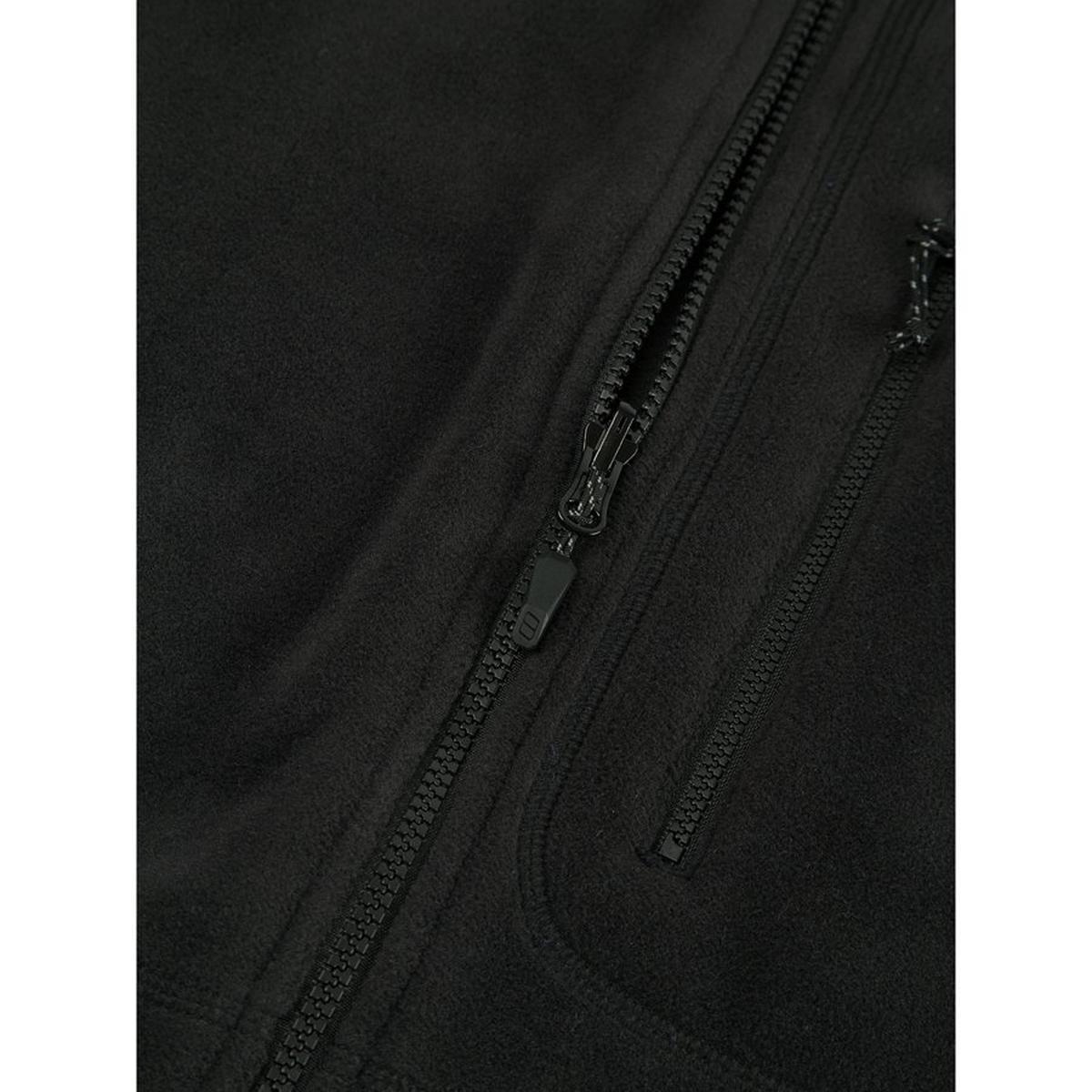 Berghaus Men's Activity Polartec Jacket IA - Black