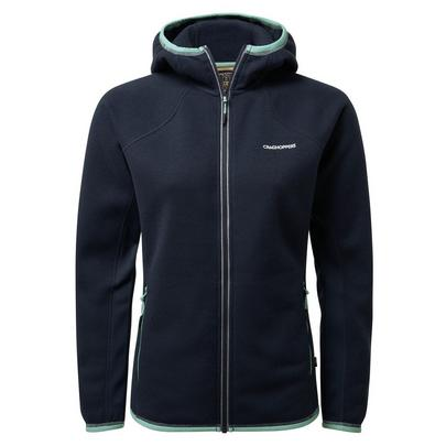 Craghoppers Women's Mannix Jacket - Blue