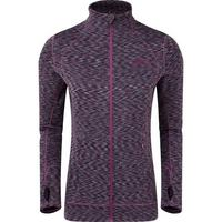 Women's Ainslie Full Zip - Purple