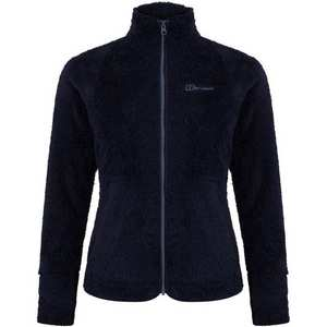 Women's Somoni Jacket - Mood Indigo