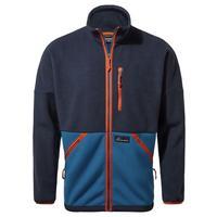 Men's Whitlaw Jacket - Blue
