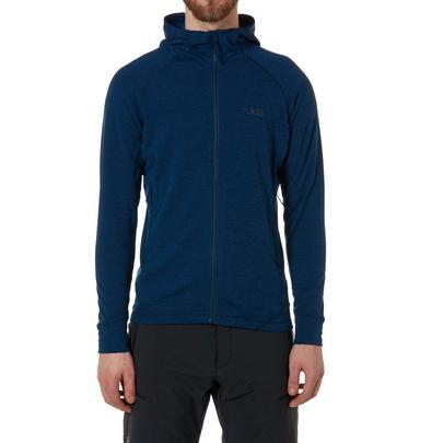 Rab Men's Nexus Jacket