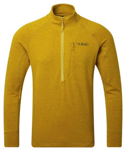 Rab Men's Nexus Pull On
