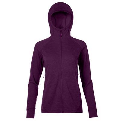 Rab Women's Nexus Jacket