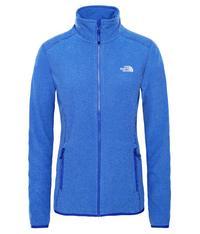 Women's 100 Glacier Fleece Jacket