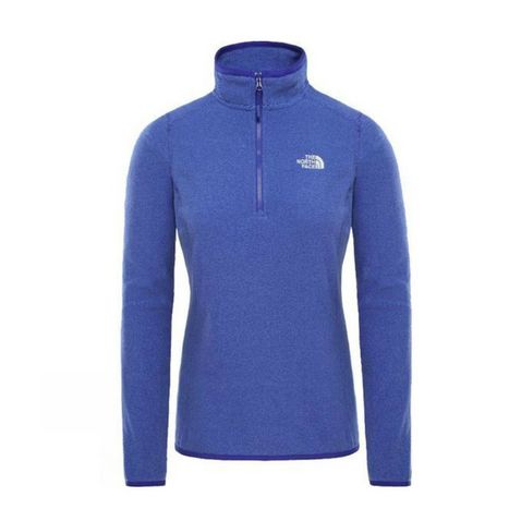 caae06f6f The North Face Clothing | Tiso