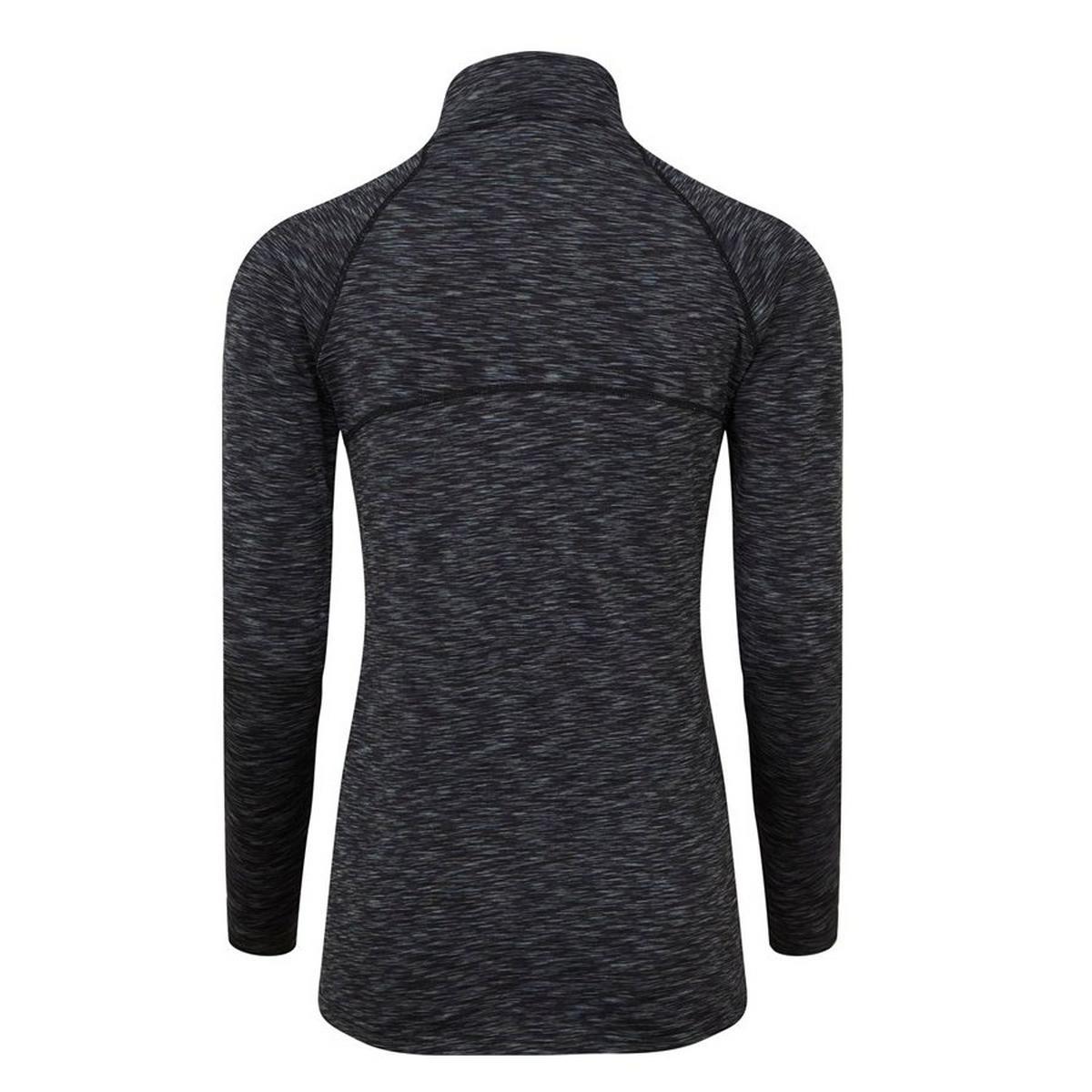 North Ridge Women's Ainslie Half Zip Pullover