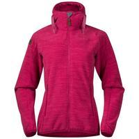Women's Hareid Fleece Jacket