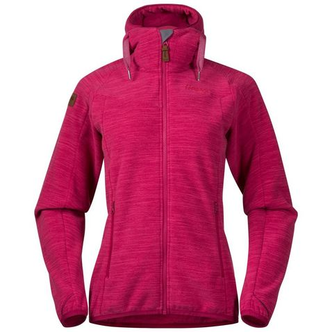 832bb5520 Ladies' Fleece Hoodies | Thermal Hoodies for Women