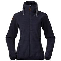 Women's Hareid Fleece Jacket